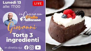 DIRETTA-LIVE-Prepariamo-con-GIOVANNI-la-TORTA-3-INGREDIENTI-attachment