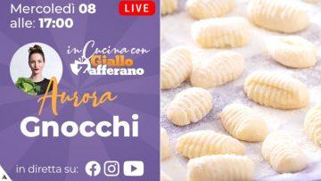 DIRETTA-LIVE-Prepariamo-gli-GNOCCHI-FATTI-IN-CASA-con-AURORA-attachment