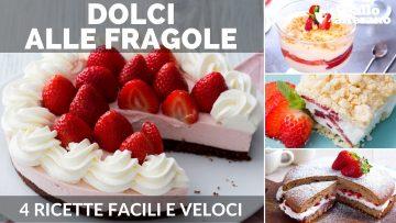 DOLCI-ALLE-FRAGOLE-4-RICETTE-FACILI-E-VELOCI-attachment