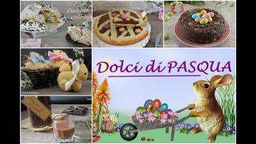 DOLCI-DI-PASQUA-attachment