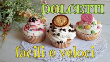 DOLCI-per-la-MAMMA-facili-e-veloci-2020-attachment