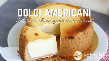 Dolci-americani-3-ricette-da-acquolina-in-bocca-video-tutorial-attachment