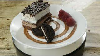 Ecco-come-servire-un-dessert-in-maniera-originale-stupirai-tutti-i-tuoi-ospiti-attachment