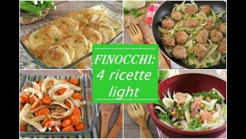 FINOCCHI-4-ricette-light-attachment