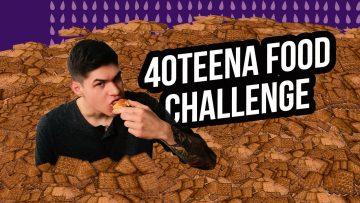 FOOD-CHALLENGE-QUARANTEENA-DI-CROSTINI-IN-QUARANTENA-attachment