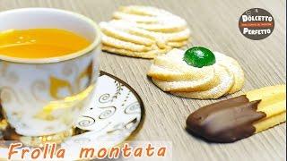 FROLLA-MONTATA-Frollini-da-the-Ricetta-tradizionale-con-mandorle-ciliegie-o-cioccolato-attachment