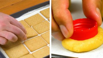Facili-e-veloci-30-dessert-biscottosi-attachment
