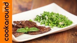 Fegato-al-marsala-Come-cucinare-il-fegato-attachment