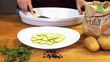 Filetto-di-branzino-in-crosta-di-patate-attachment
