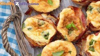 Frittatine-nella-pancetta-Ricetta-in-1-minuto-attachment