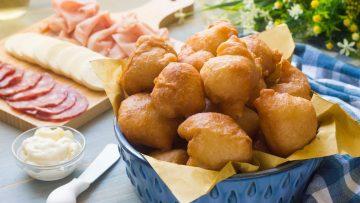 Frittelle-Salate-con-Solo-3-Ingredienti-Ricetta-Facile-Frittelle-Soffici-e-Dorate-55Winston55-attachment