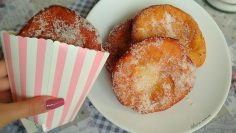 Frittelle-soffici-del-Luna-Park-attachment