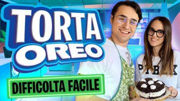 HO-DISTRUTTO-LA-TORTA-DI-MIA-SORELLA-Torta-Oreo-STRABUONA.-Ricetta-Facile-attachment