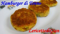 Hamburger-di-tonno-Facili-e-veloci-attachment