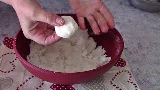 I-DOLCETTI-PIU39-FACILI-E-VELOCI-DI-SEMPRE-3-ingredienti-e-solo-3-minuti-attachment