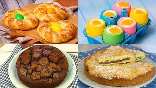 I-dolci-a-Pasqua-non-stancano-mai-Prova-tutte-queste-ricette-a-tema-per-rendere-unica-la-tua-tavola-attachment
