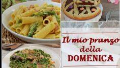 IL-MIO-PRANZO-DELLA-DOMENICA-34-aprile-3920-attachment