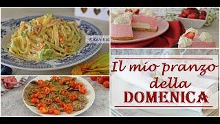 IL-MIO-PRANZO-DELLA-DOMENICA-35-apr3920-attachment