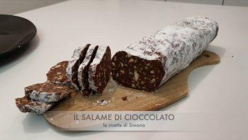 Il-salame-di-cioccolato-video-ricetta-facile-facile-e-buonissima-attachment