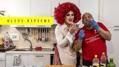 In-cucina-con-Doretta-Olive-ripiene-attachment