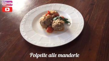 In-cucina-con-Neri-Secondo-piatto-Polpette-alle-mandorle-attachment
