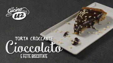 In-cucina-con-U2-Torta-croccante-con-cioccolato-e-fette-biscottate-attachment