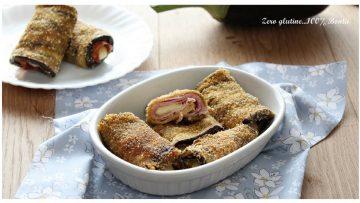 Involtini-di-melanzane-ripieni-di-prosciutto-cotto-e-formaggio-attachment