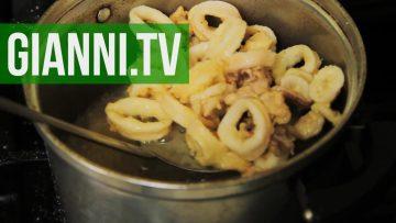 Italian-Fried-Calamari-Calamari-Fritti-Italian-Recipe-Gianni39s-North-Beach-attachment