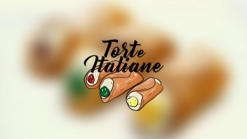 ItalianCakes-Torte-italiane-ricette-e-decorazione-di-torte-e-dolci-attachment