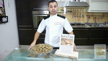 La-Dolce-Macina-Ricetta-Biscotti-ai-9-Cereali-attachment