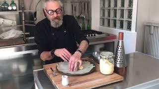La-cucina-del-riuso-puf-di-formaggio-con-le-croste-attachment