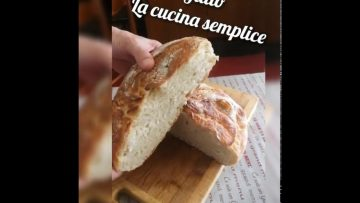 La-pagnotta-napoletana-ricetta-infallibile-attachment