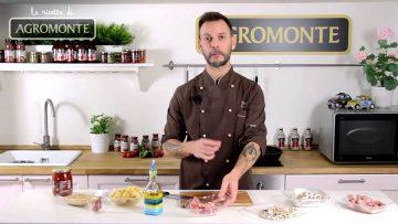 La-ricetta-Agromonte-per-condire-la-pasta-attachment