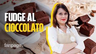La-ricetta-dei-fudge-al-cioccolato-di-Sonia-Peronaci-attachment