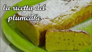 La-ricetta-del-plumcake-attachment