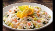 La-ricetta-del-risotto-con-le-zucchine-e-fiori-di-zucca-attachment