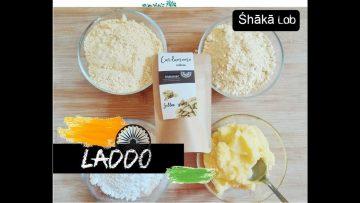 Laddoo-dolcetti-indiani-.-Ricetta-dolce-senza-glutine-dolce-senza-forno-attachment
