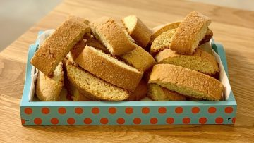 Le-Pastette-Calabresi-biscotti-da-inzuppo-facili-da-preparare-attachment