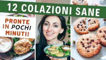 Le-migliori-ricette-di-COLAZIONI-SANE-e-VELOCI-12-colazioni-DOLCI-e-SALATE-da-fare-in-POCO-TEMPO-attachment