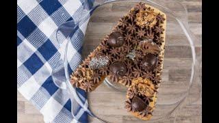 Lettera-al-cioccolato-una-torta-facile-e-golosa-attachment
