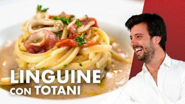 Linguine-con-calamari-e-pane-di-segale-SAPORI-DI-FINE-ESTATE-attachment