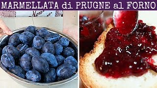 MARMELLATA-DI-PRUGNE-AL-FORNO-RICETTA-SEMPLICE-fatta-in-casa-da-Benedetta-attachment