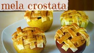 MELE-RIPIENE-IN-CROSTA-Ricetta-Facile-Apple-Pie-In-The-Apple-attachment