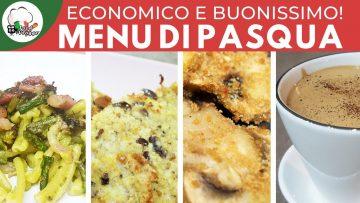 MENU-DI-PASQUA-ECONOMICO-FoodVlogger-attachment