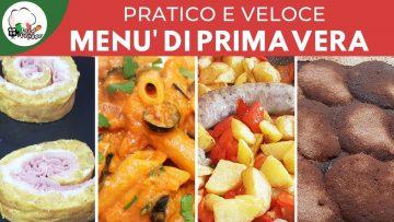 MENU-PRIMAVERILE-dall39antipasto-al-dolce-FoodVlogger-attachment