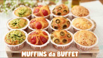 MUFFINS-SALATI-DA-BUFFET-UN-IMPASTO-MILLE-IDEE-Ricetta-Facile-e-Istantanei-attachment