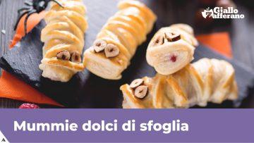 MUMMIE-DI-HALLOWEEN-dolci-facili-e-veloci-con-pasta-sfoglia-attachment