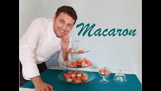 Macaron-fatti-in-casa-a-base-meringa-italiana-quotTUTORIAL-COMPLETOquot-attachment