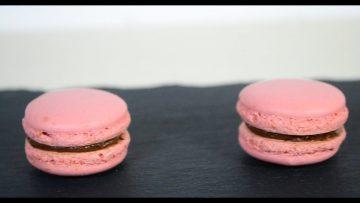 Macarons-ricetta-facile-e-veloce-Macarons-quick-and-easy-recipe-attachment