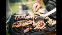 Marinatura-per-pesci-alla-griglia-Chef-Beppe-Sardi-Scuola-di-cucina-Saporie-attachment